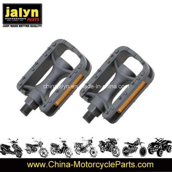 Bicycle Parts Bicycle Pedal / Footpegs for Universal