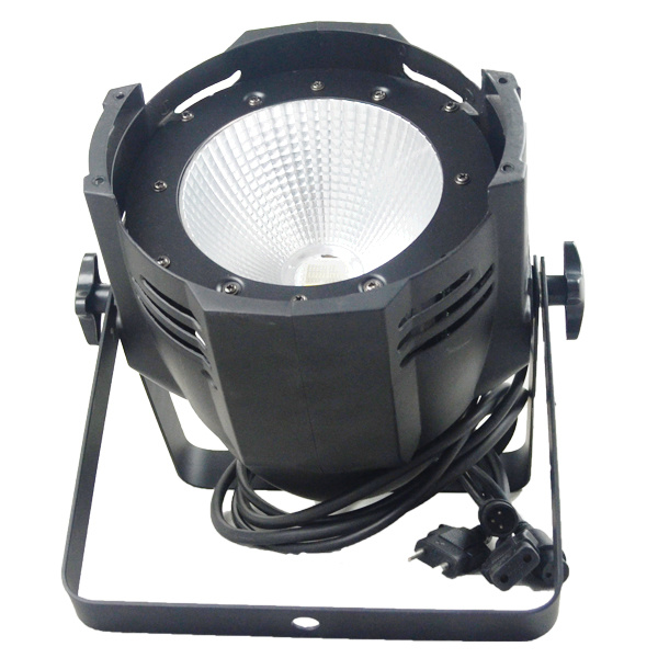 LED 100W Surface PAR Light of Stage Lighting (HL-026)