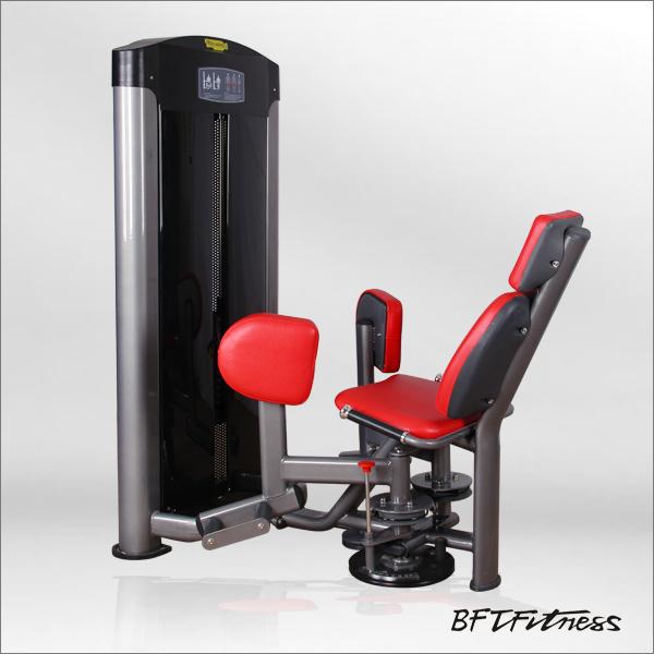Gym Equipment Inner Adductor Machine/Gym Inner Thigh Adductor