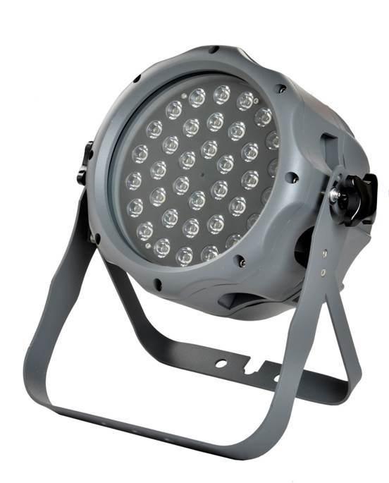 LED Spot Light with Die-Casting Aluminium