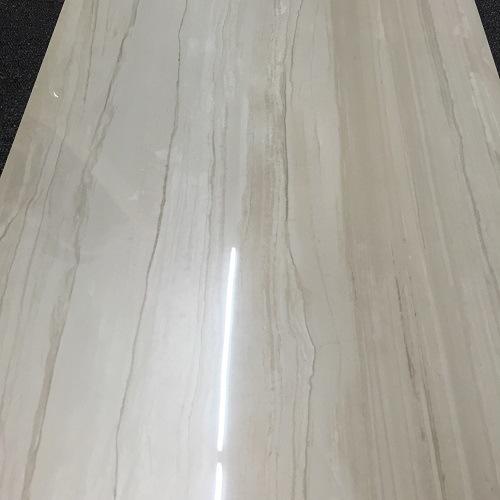 White Color Wooden Design Fashion Decor Porcelain Tile
