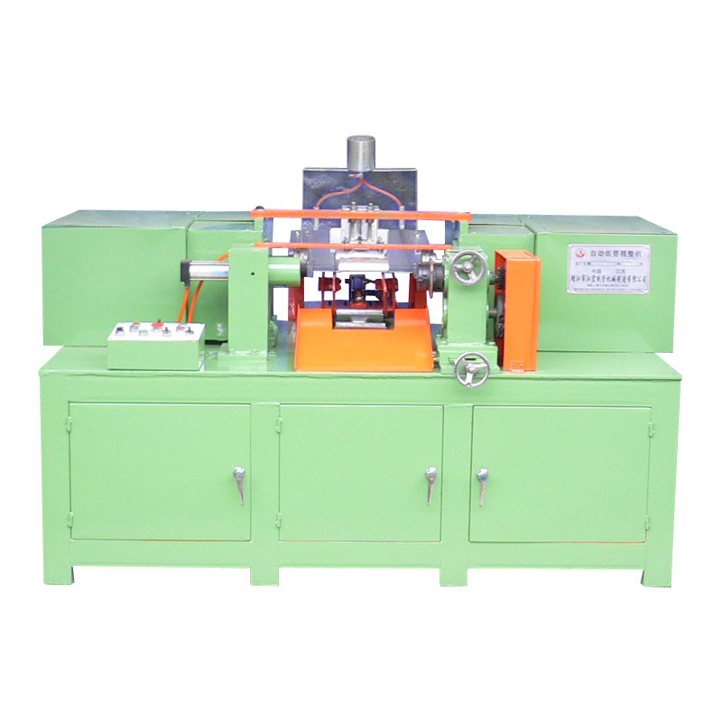 Paper Processing Machinery Tube Cutter Slitting Machine