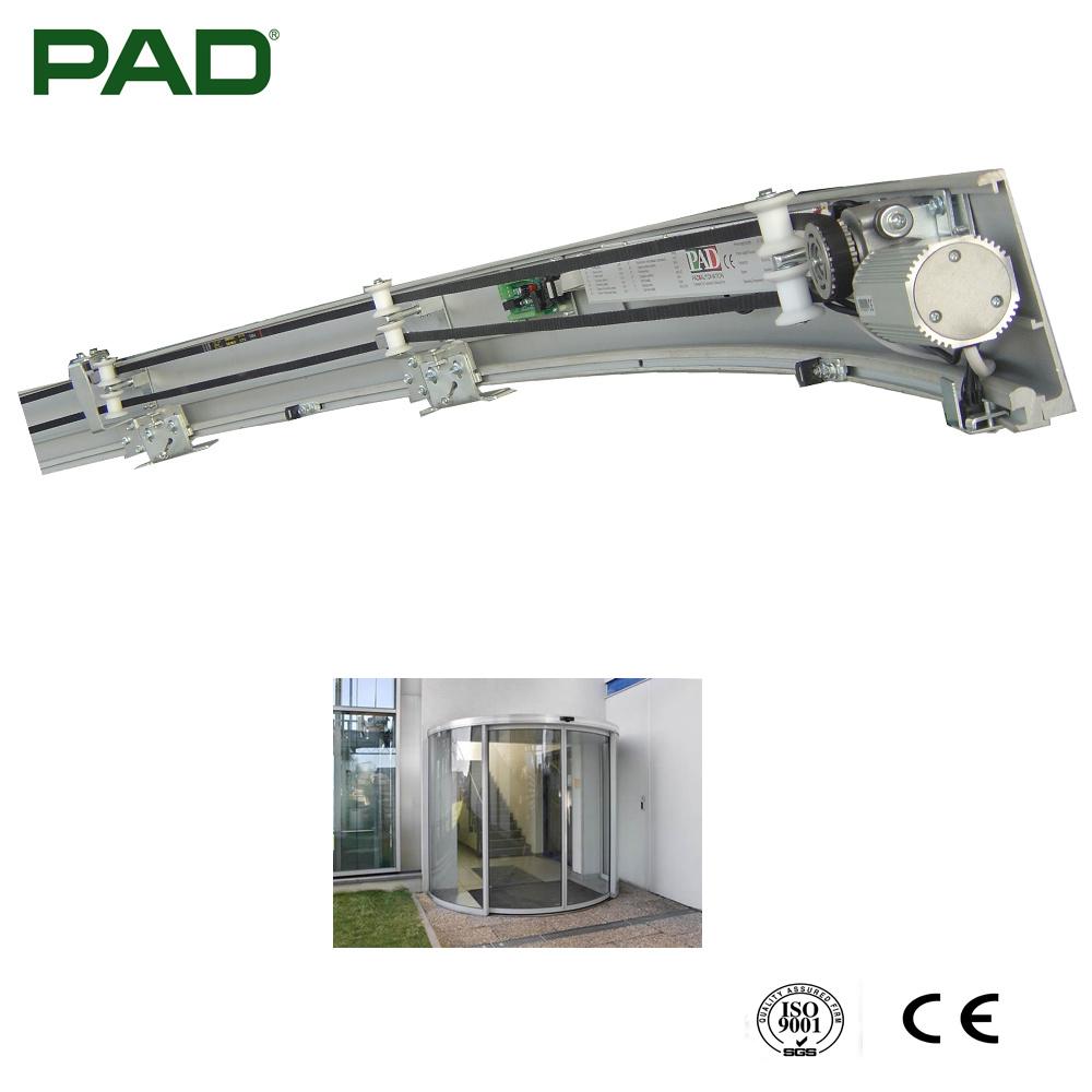 Automatic Curved Sliding Door Mechanism Sliding Door Designs