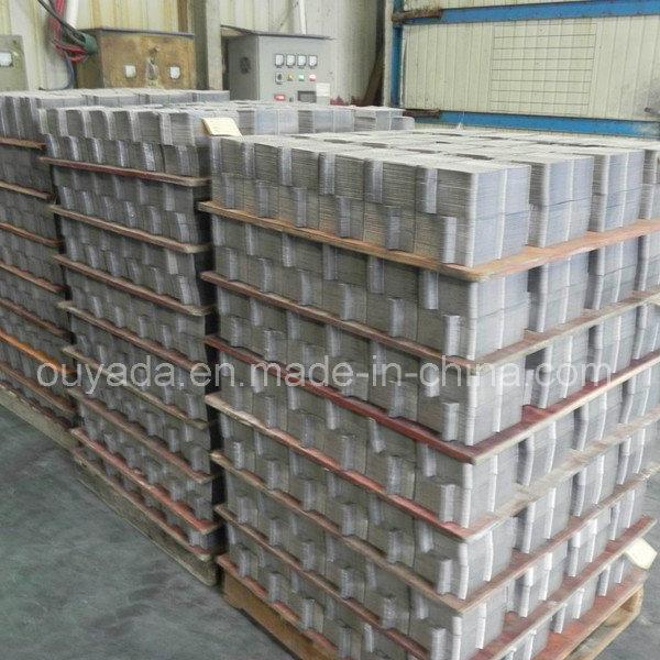 12V 200ah Solar Storage Power Battery Solar Battery
