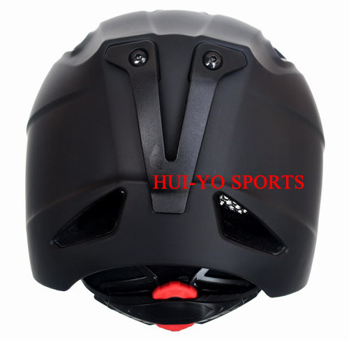 Inmold Ski Helmet, Professional Skiing Helmet, in-Mold Snow Helmet, Snowboard Helmet