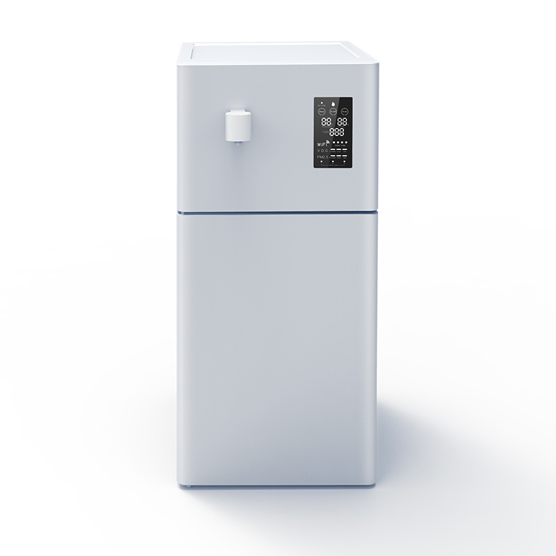 Air Water Machine 50L/ Day with Water Filter