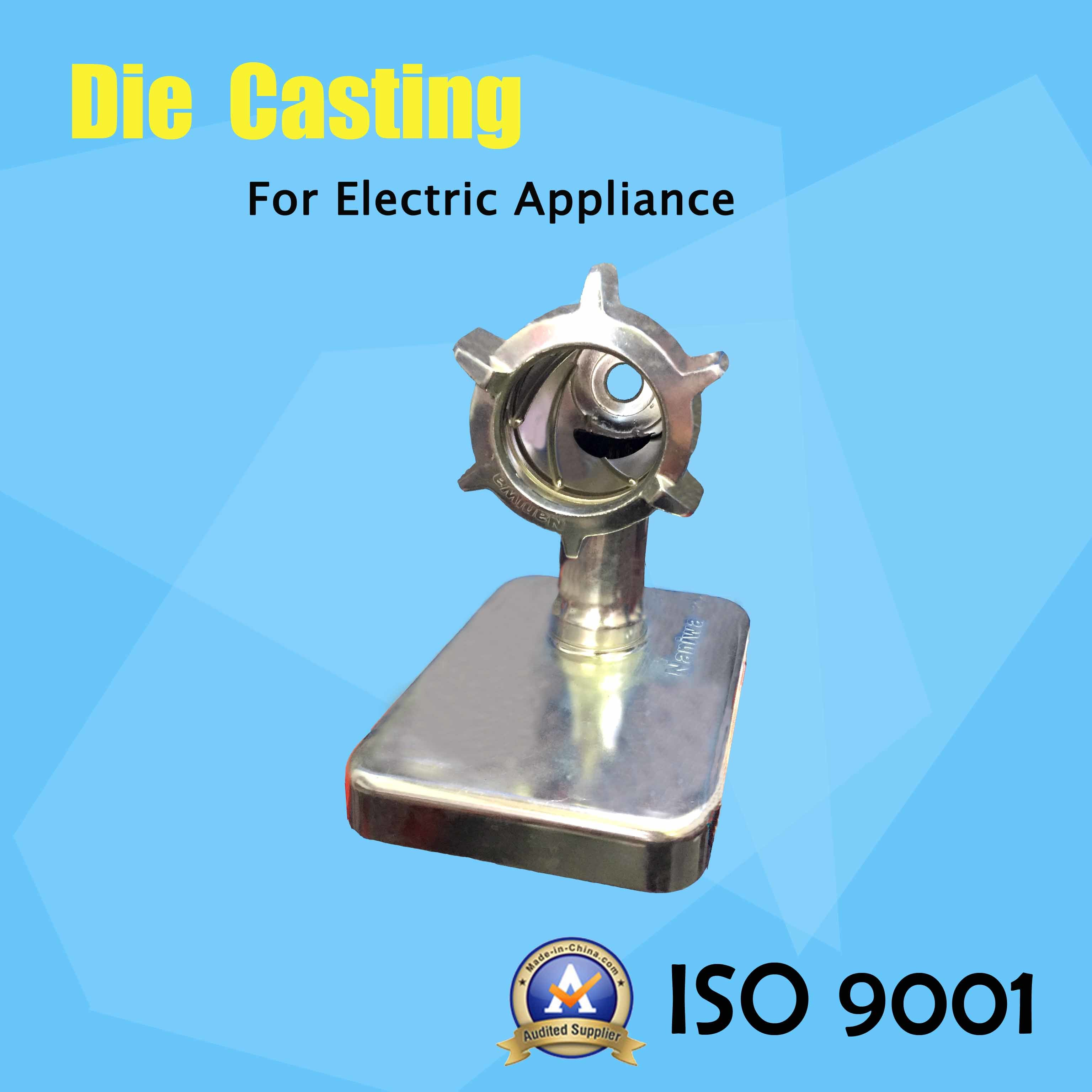 Best Service Custom Hardware Appliance Fitting