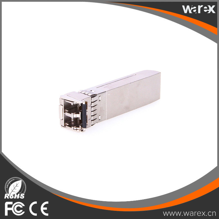 Cisco SFP-10g-SR compatible 10gbase-SR SFP+, 850nm, 300m Optical Transceivers
