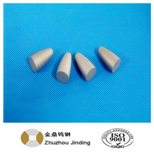 High Purity Carbide Rotary Burr, Rotary Tungsten Carbide File, Cutting Tools Price