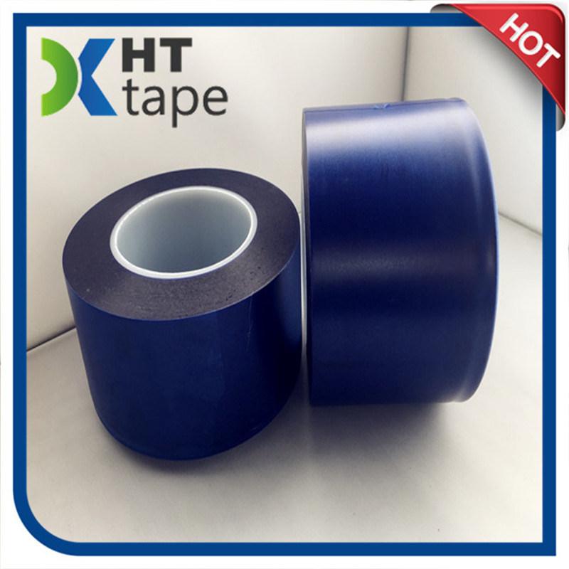 Door and Window Self-Adhesive PVC Protection Film