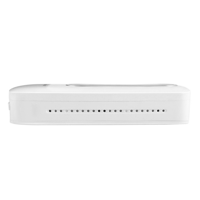 3G Wireless WiFi Router for Wireless Mobile Phones and Computers
