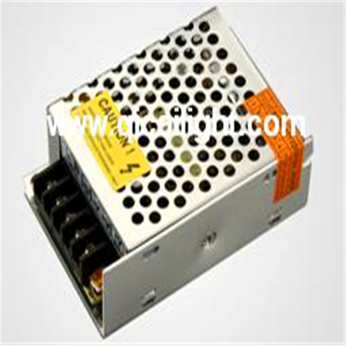 DC5V Waterproof LED Power Supply 60W