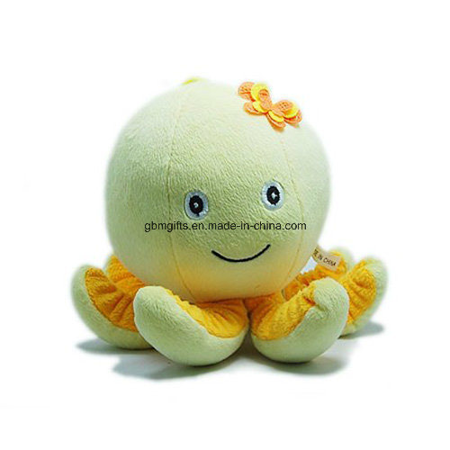 Professional Customized Soft Stuffed Plush Animals Toys Plush Toy Cat
