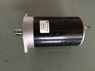 Ce Approved Black Mini Hydraulic Power Pack Motor