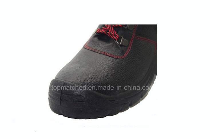 Smash-Proof Puncture-Proof Safety Shoes Labor Shoes Safety Footwear