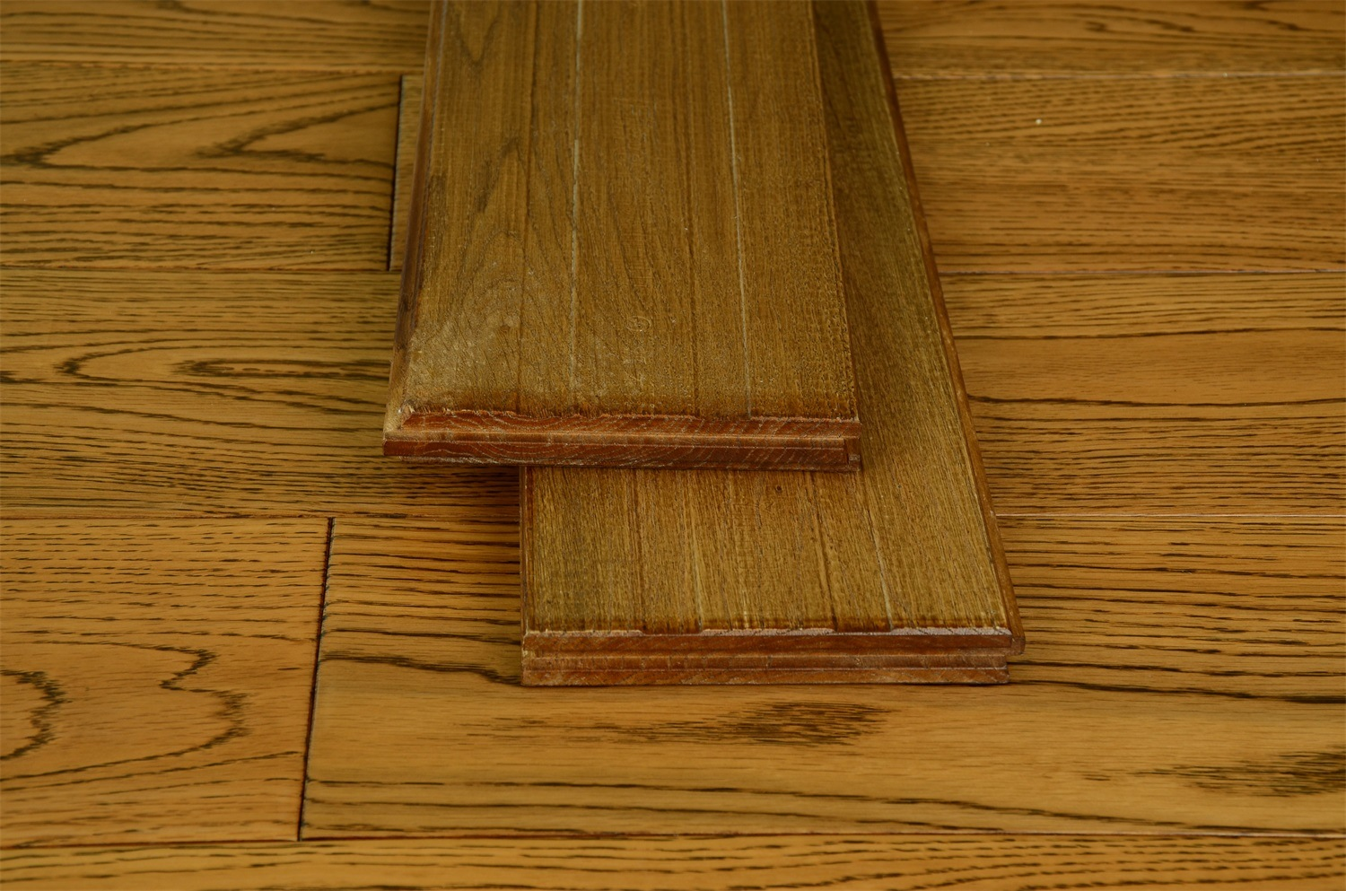 Best Price Oak Solid Wood Flooring