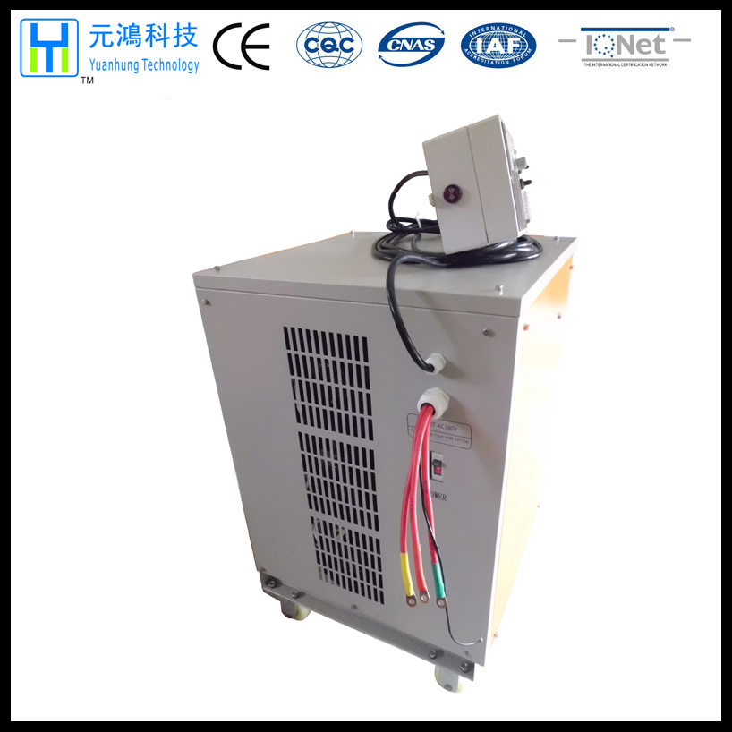 12V DC Power Supply IGBT Rectifier for Plating