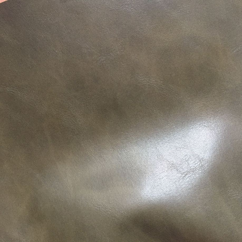 Synthetic PU Leather for Travel Bags Suitcase Hx-B1701