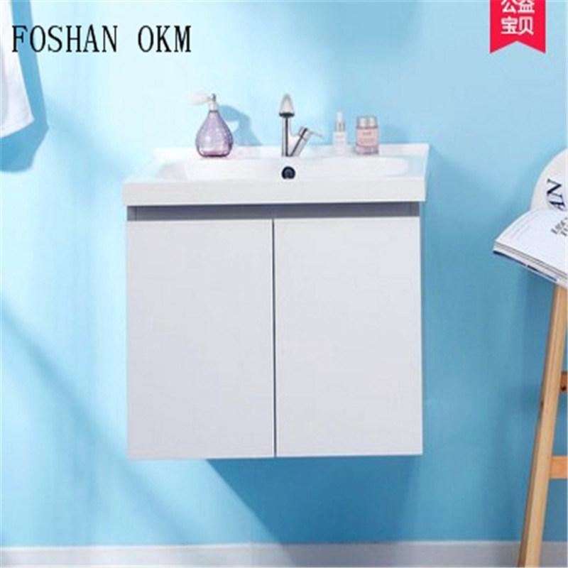 Foshan Bathroom Cabinet