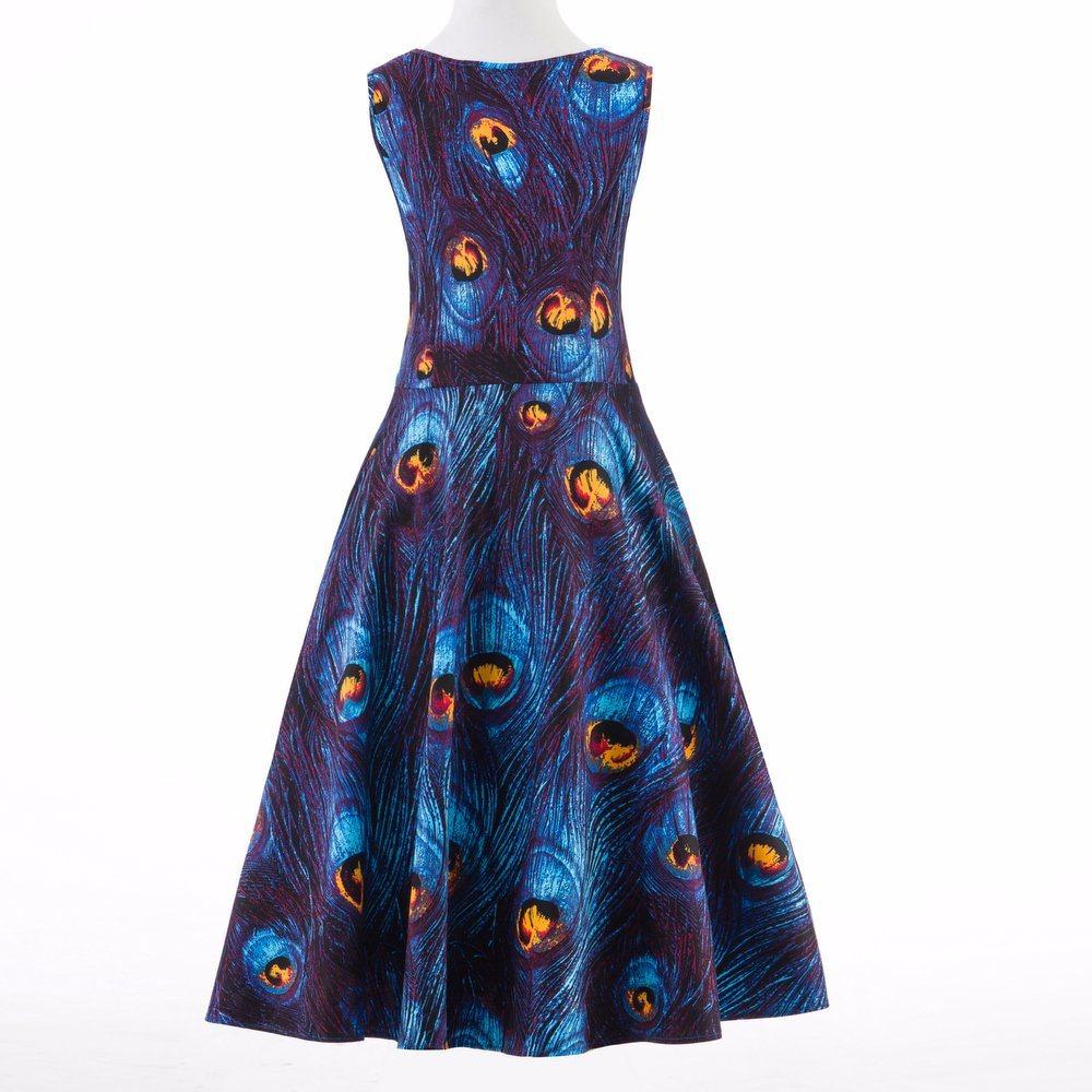 Dress Suzhou 2017 New Designer One Piece Party Clothes