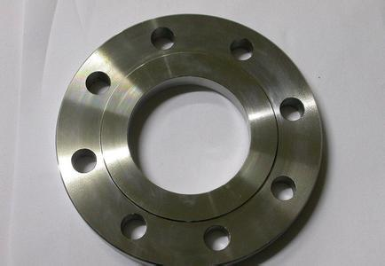 High Quality Steel Standard JIS 10k Flange Made in China