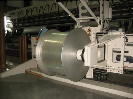 50mic Pet Film, 75mic Pet Film for Printing