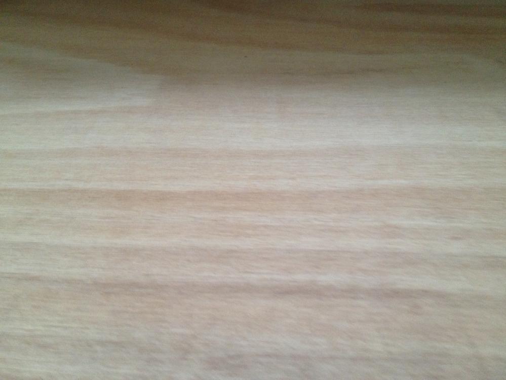 Marine Plywood (100% okoume)