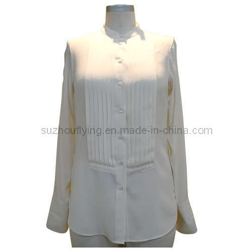 Long Shirts For Women http://suzhouflying.en.made-in-china.com/product/VqWEOeHYlBkS/China-Women-s-Long-Sleeve-Shirt.html