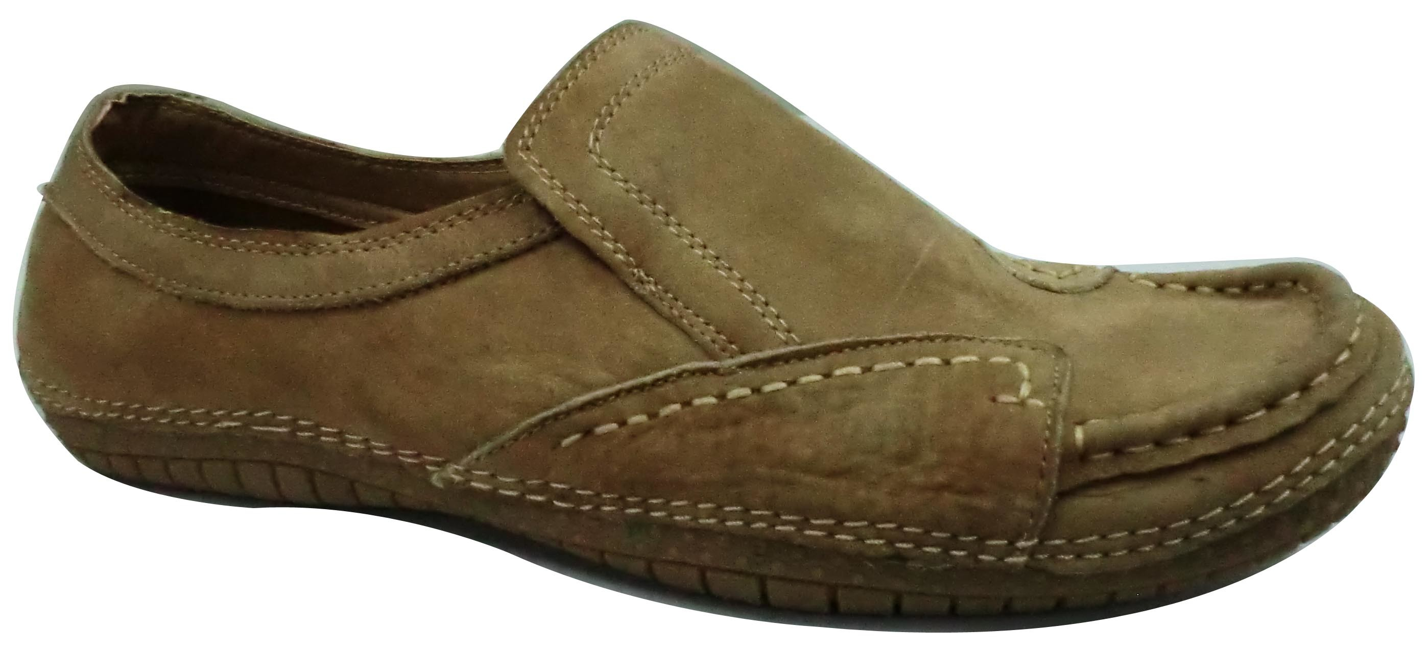 China Loafers Kp930 China Men Loafers