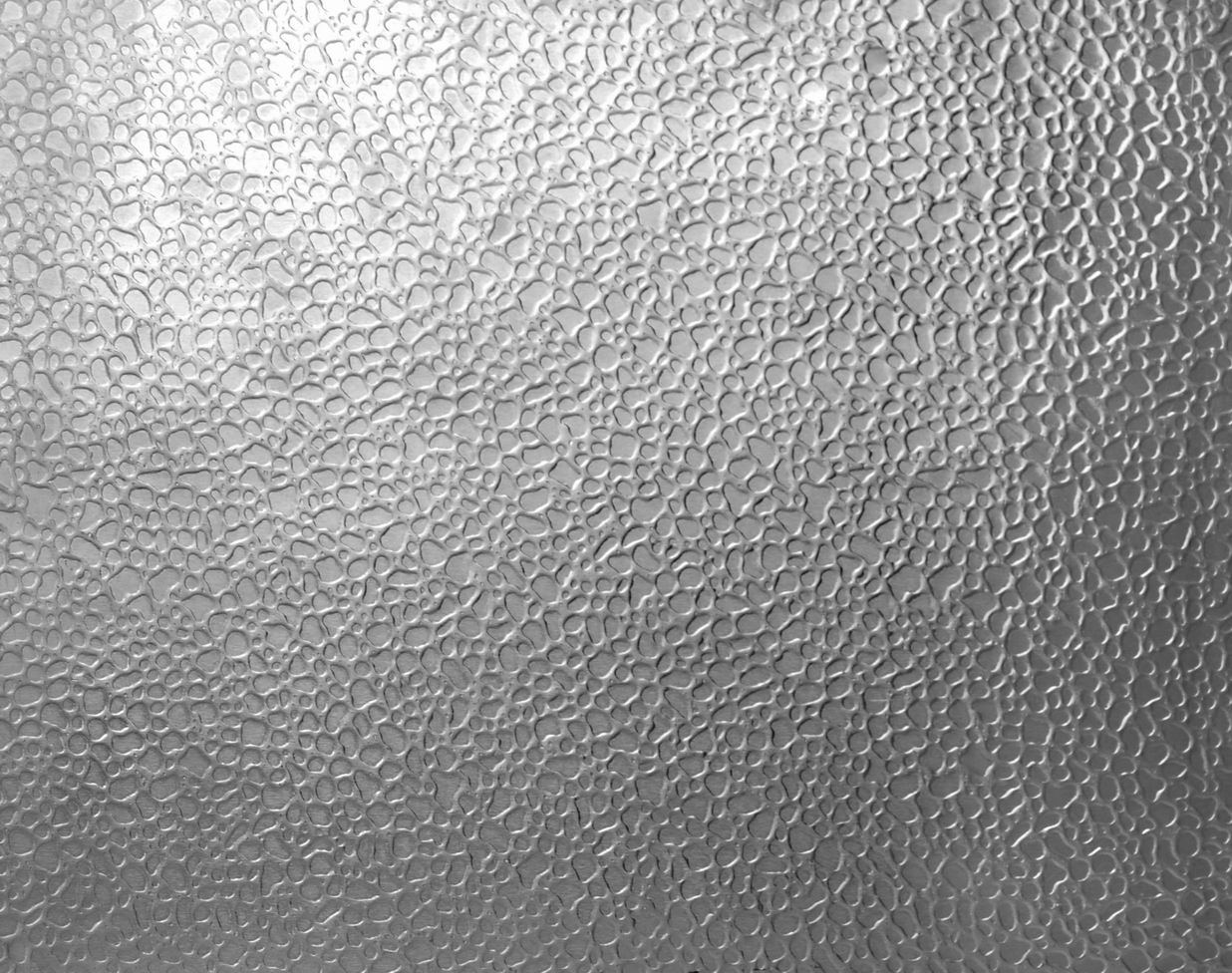 Aluminum Sheet Stucco Embossed Aluminum Sheet
