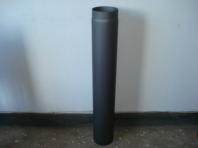 carbon steel chimney pipe 2 china pipe chimney