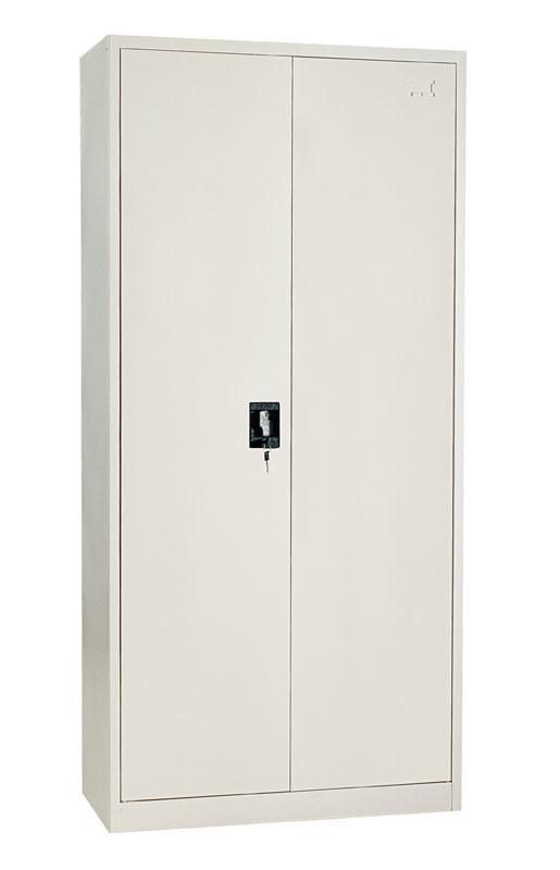 2 Door Steel Cabinet Cabinet Doors