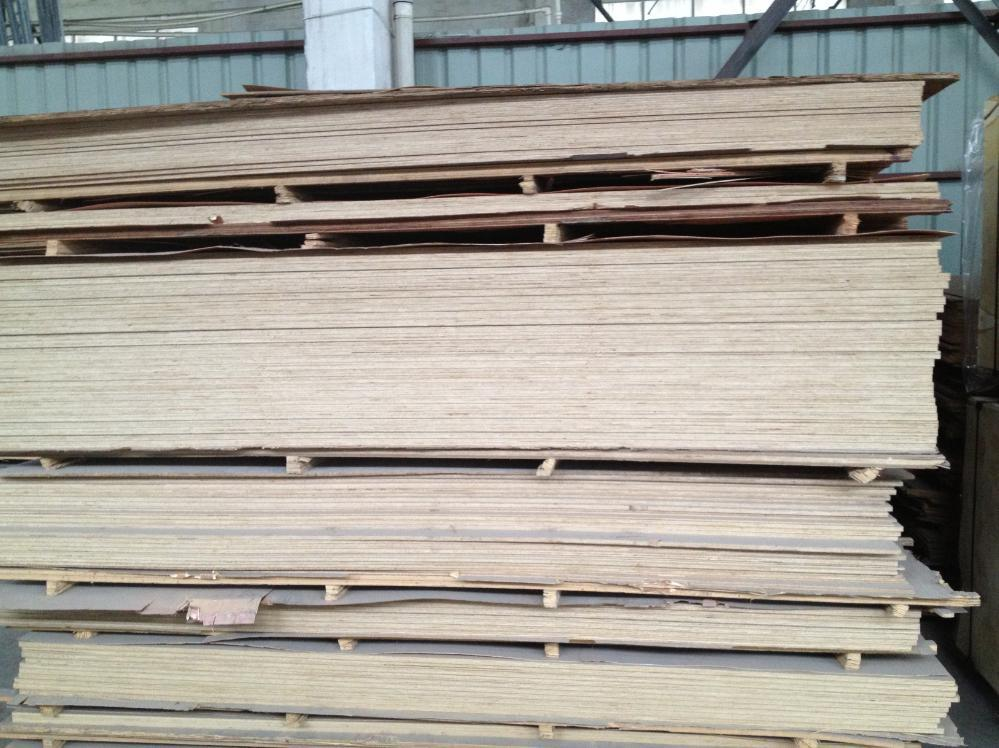 WBP Plywood 1220*2440