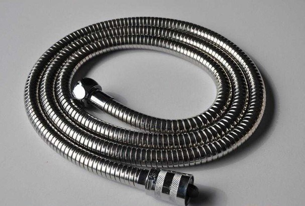 Shower Hose (KX-SH004)