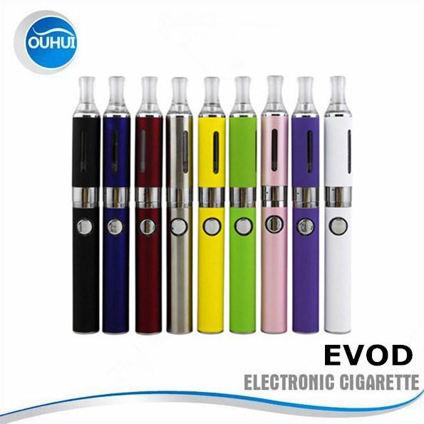 электронная сигарета его с твистером