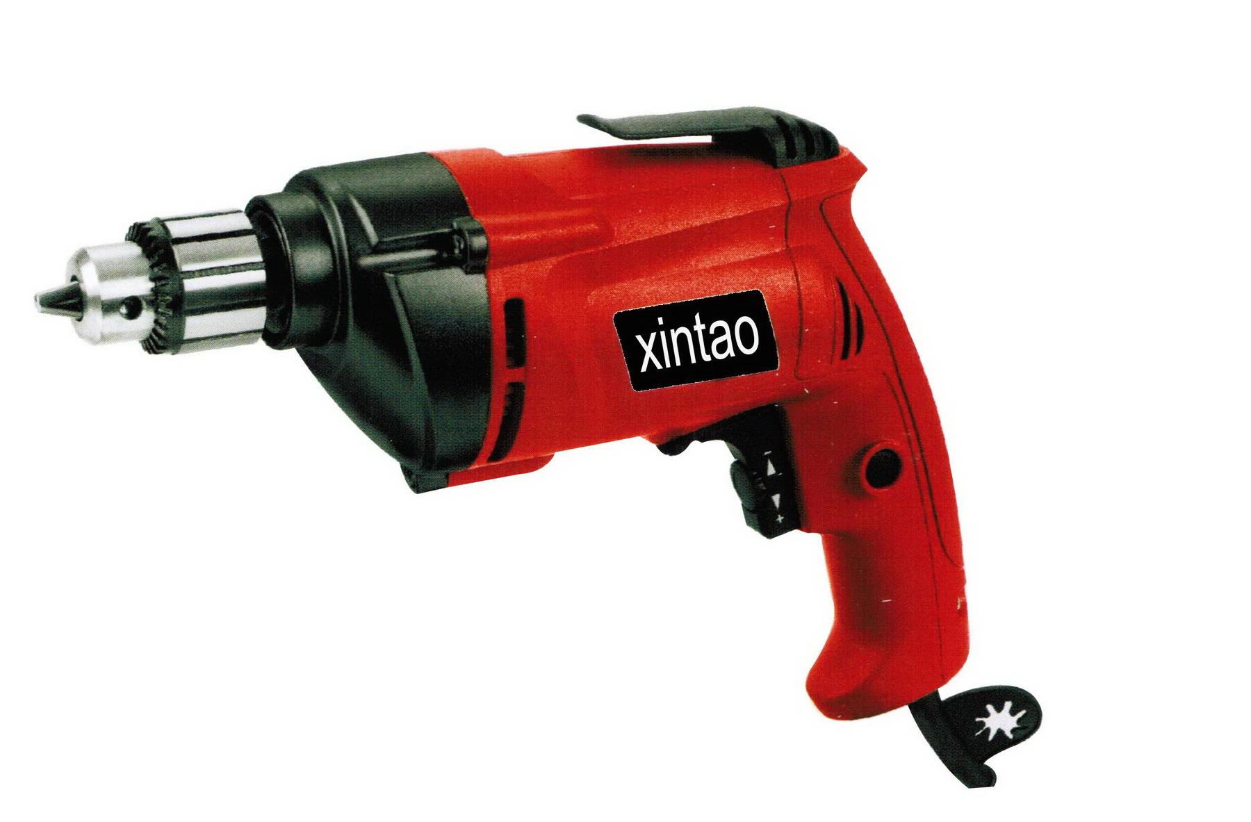 "Mini Drill Chuck 1/4"" Hex Shank For Micro Drill Bits"