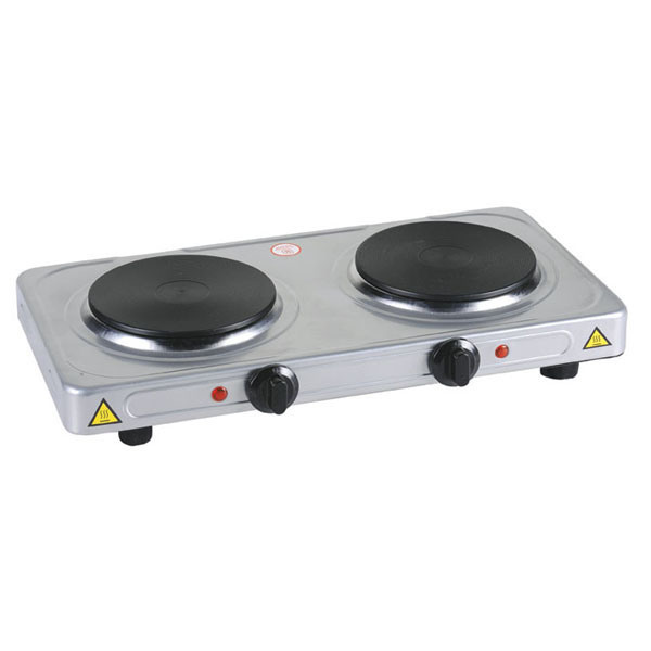 Electric Hot Plate ~ Powerful electric hot plate china