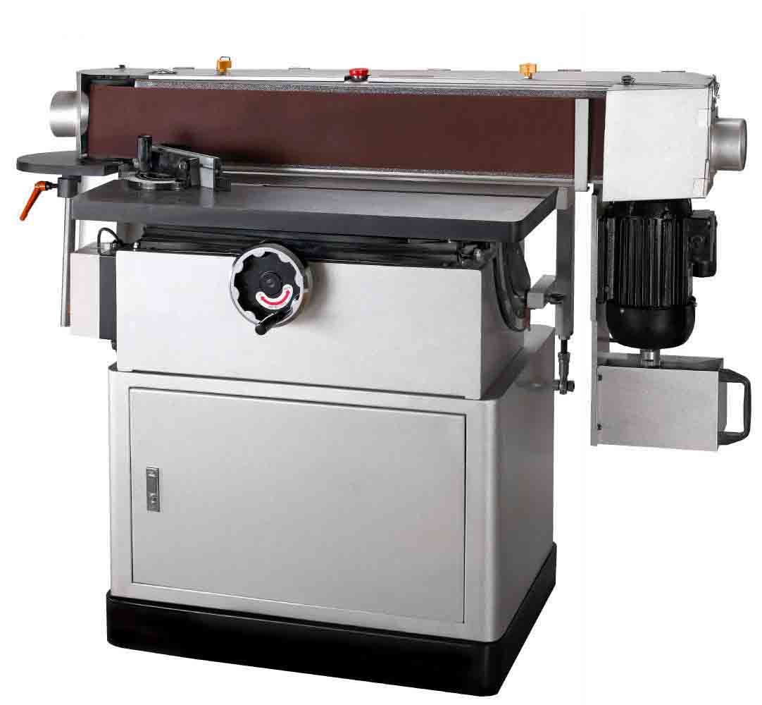 26 Lastest Woodworking Machinery Suppliers | egorlin.com