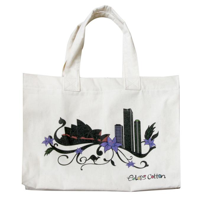 http://image.made-in-china.com/2f0j00rBZakAeKybuJ/Cotton-Bags-12.jpg