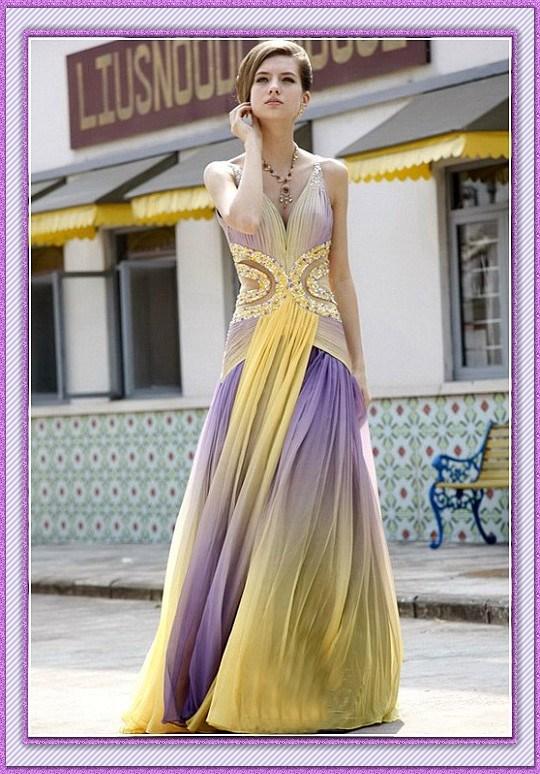 Latest lady angelina faccenda alfred angelo sophia tolli wedding