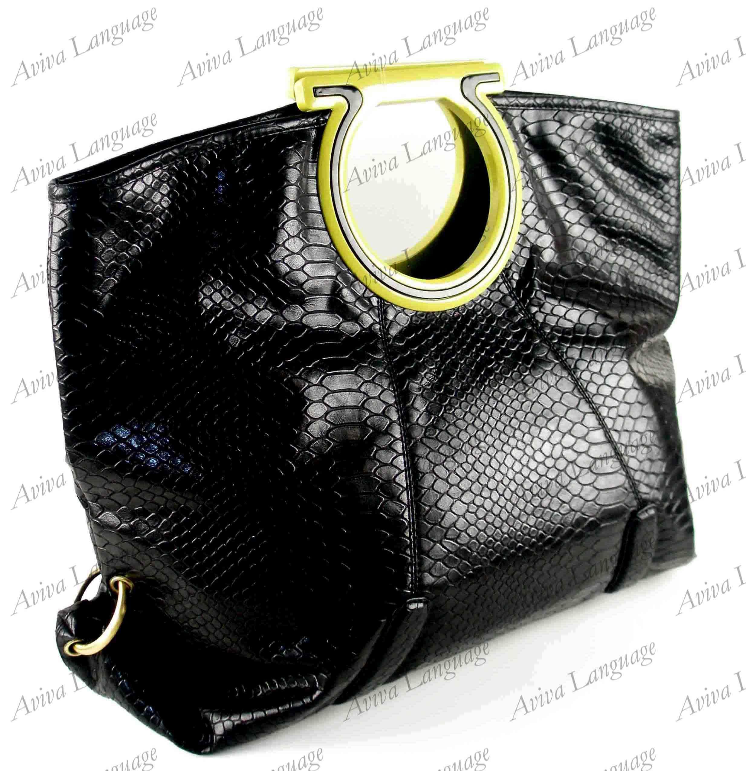 handbags fashion in Nova Scotia