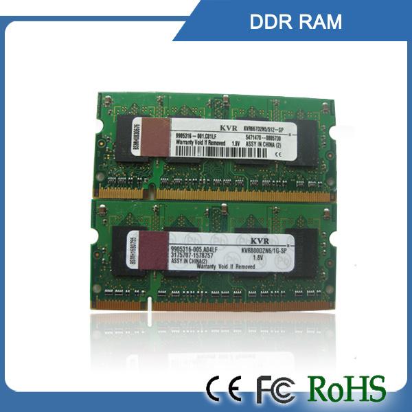 Computer Memory DDR RAM DDR3 1GB 2GB 4GB 1333