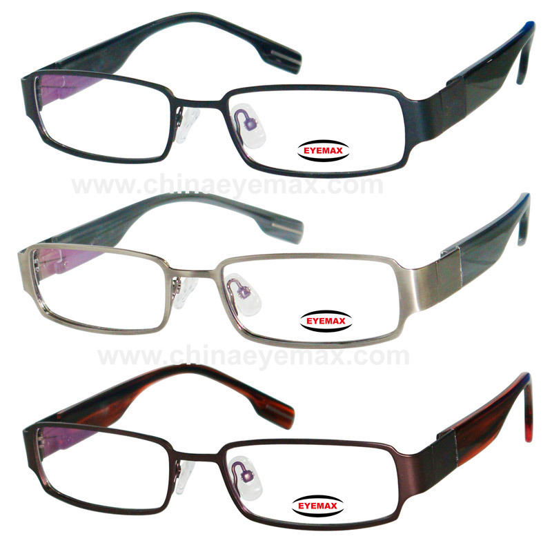 lenscrafters located in vacaville ca the eye doctor directory