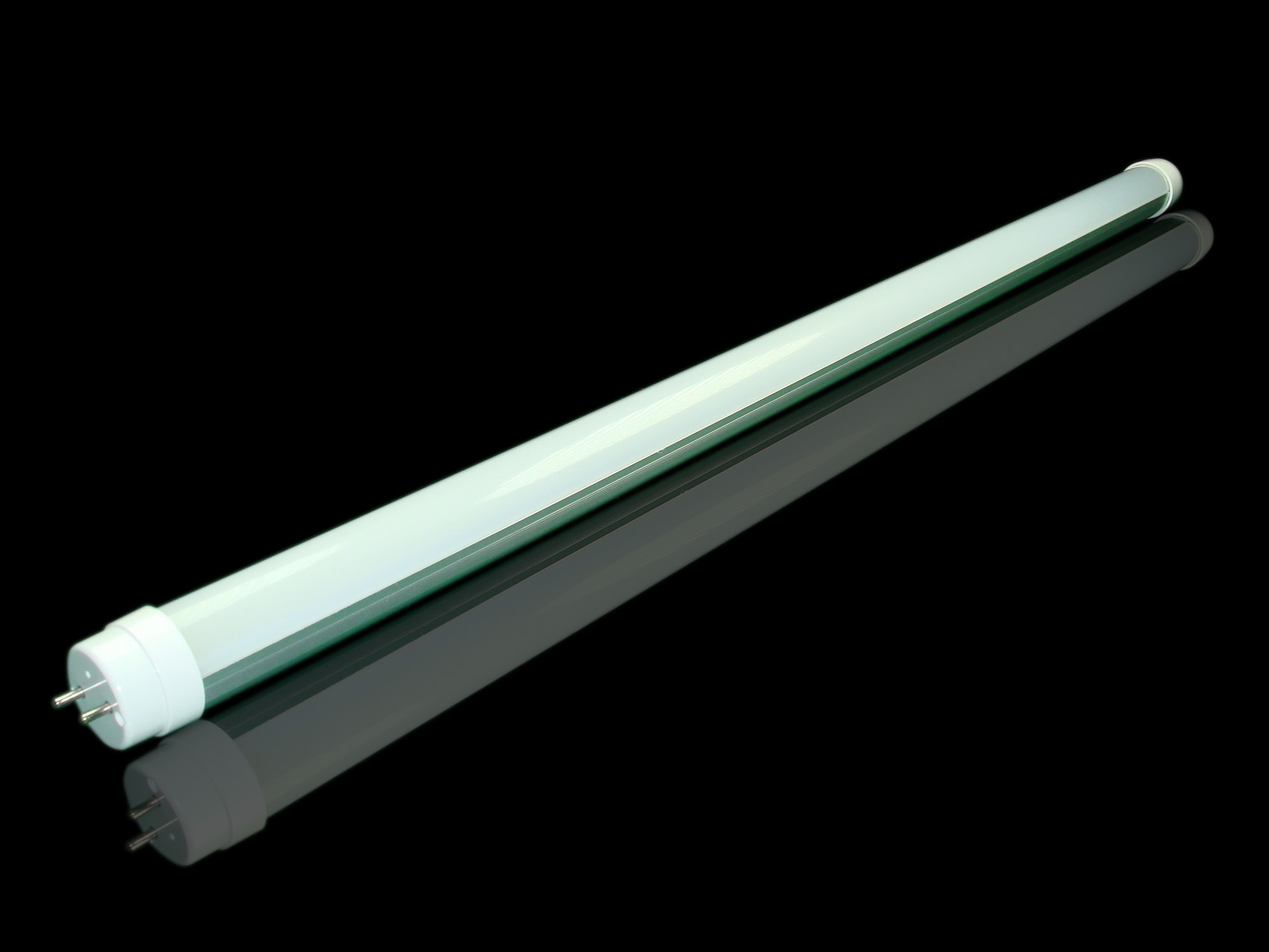 china led fluorescent tube lights t8 1200mm pictures. Black Bedroom Furniture Sets. Home Design Ideas