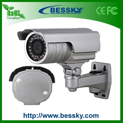 China Best Outdoor Cctv Security Camera With Ir And Security Surveillance Camera With Home