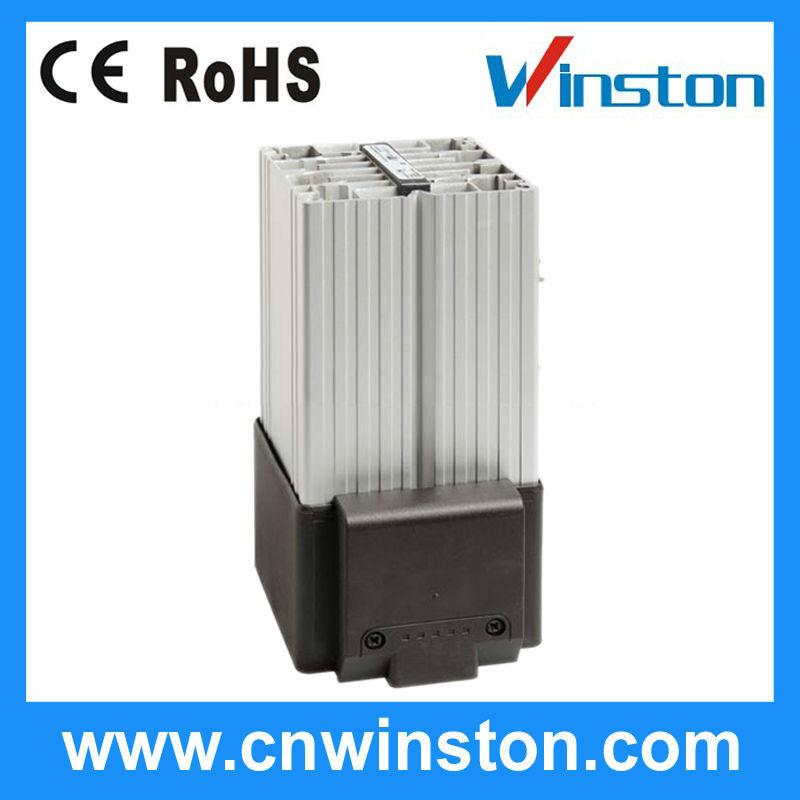 15W 30W 45W 60W 75W 100W 150W PTC Semiconductor Industrial Fan Heater with CE