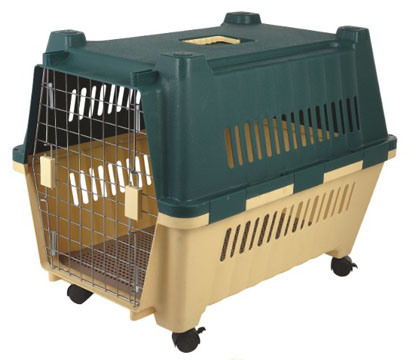 Pet Carrier