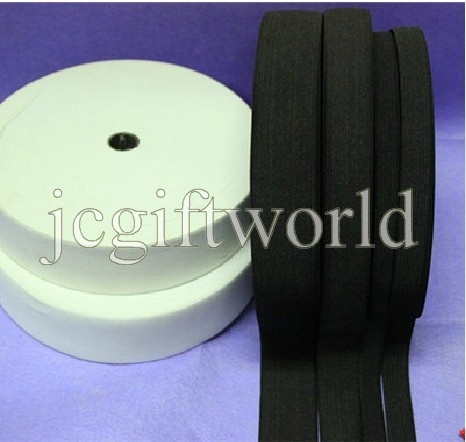 Garment Accessory Elastic Webbing Tape