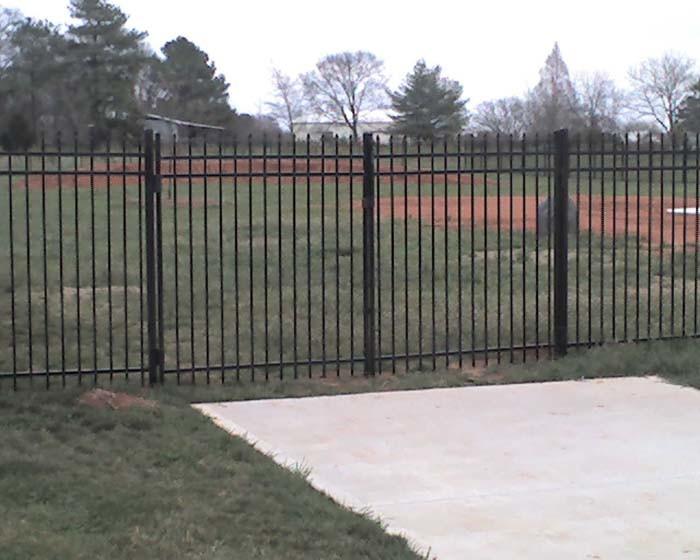 Steel Fence Accessories Steel Fencing Manufacturerssteel