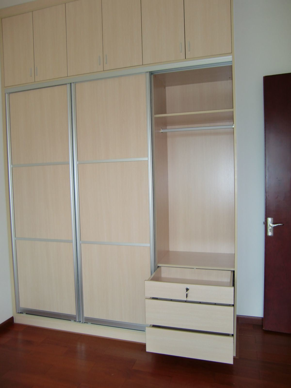 pics photos bedrooms wardrobes